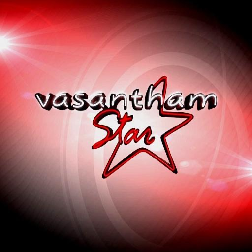 Vasantham Star