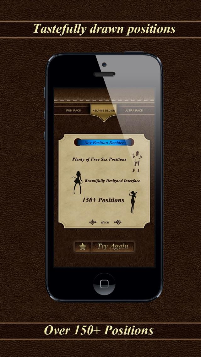 Игры Секс Позиции Sex Positions Game Скриншоты5