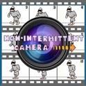 Non-intermittent Camera