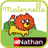 Nathan maternelle — Moyenne section 4-5 ans