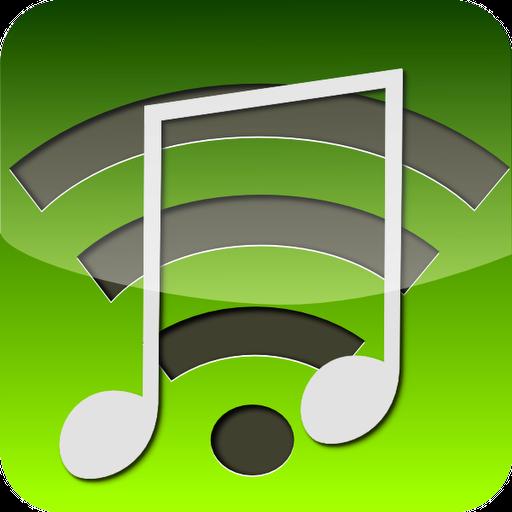 MusicConnect