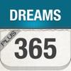 Dream Countdown Plus