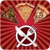 Pizza Finder - Find Nearest Pizza Restaurant