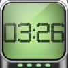 Digital Clock HD*