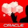 Oracle Enterprise Manager Cloud Control Mobile