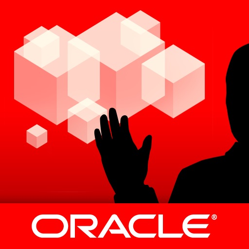 Oracle Enterprise Manager Cloud Control Mobile