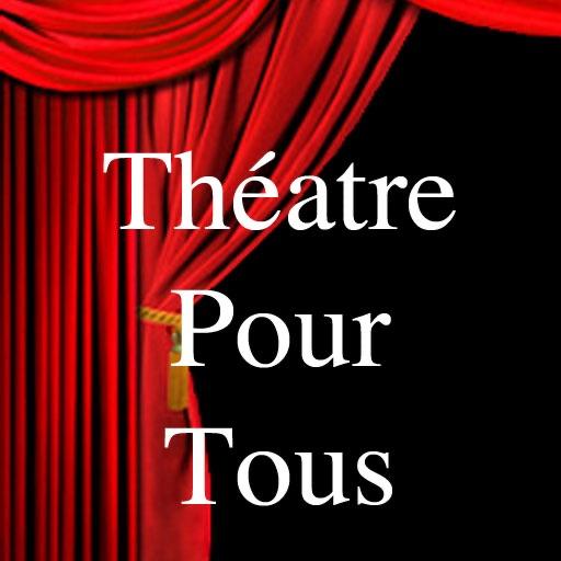 VOolume - Théâtre pour tous