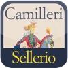 Andrea Camilleri - La Regina di Pomerania - Sellerio editore (AppStore Link)