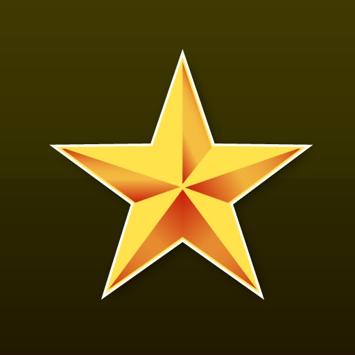 The Military History Quiz: Become a 4 star general with the Osprey Quizmaster