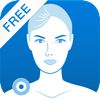 Beauty Massage Points - Smooth Out Wrinkles, Improve Skin Tone & Elasticity, Reduce Skin Oil Production, Prolong Tan and Many More - FREE Chinese Acupressure Trainer
