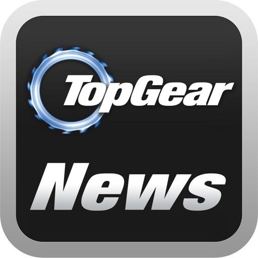 top gear news by bbc worldwide ltd. Black Bedroom Furniture Sets. Home Design Ideas
