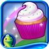 Magic Sweets! HD