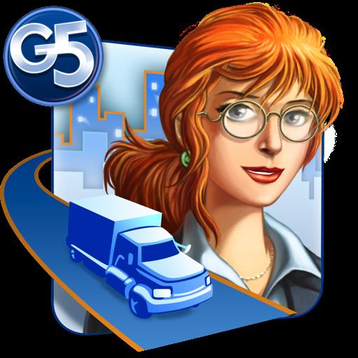 虚拟城市 Virtual City for Mac