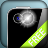 Flashlight (Free)