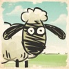 Home Sheep Home (AppStore Link)