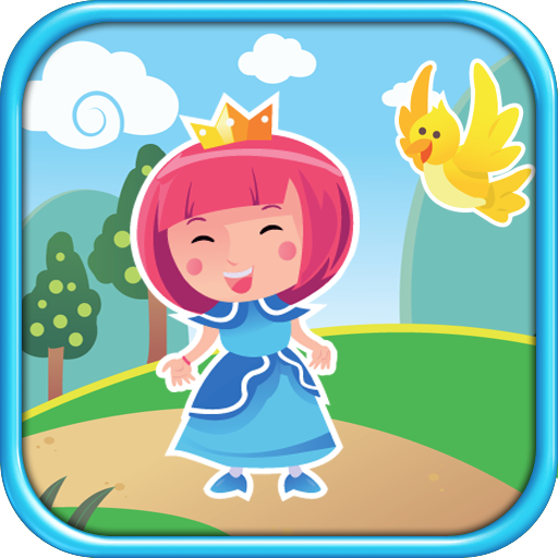 Fairy Princess Preschool