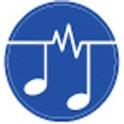 iMusicTech