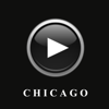 Chicago Radio Live
