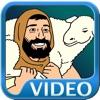 Bible en film - Paraboles et miracles