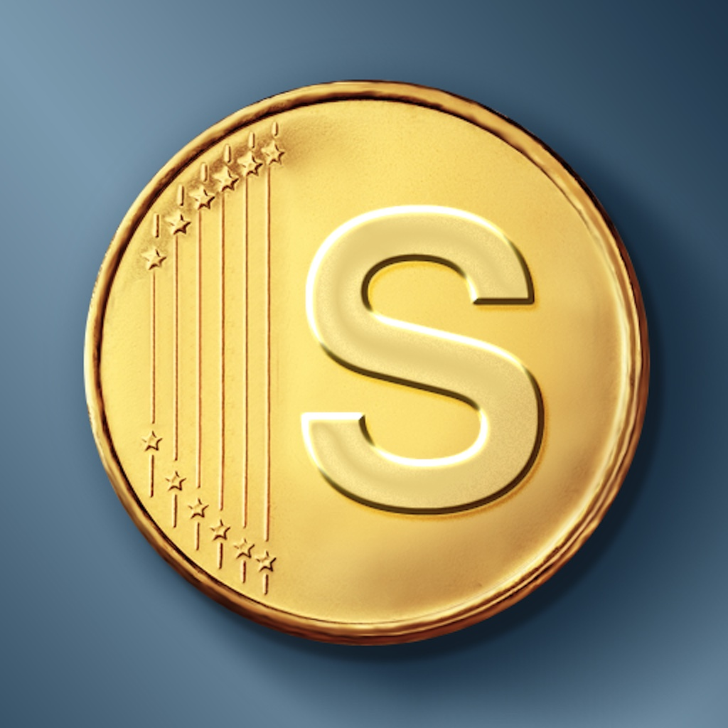 SpotMe Payments Icon