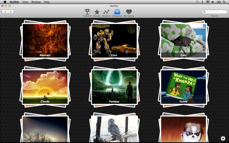 3_Wallble_HD_Wallpapers_for_Desktop.jpg