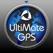 UltiMate GPS
