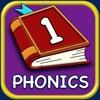 Abby Phonics - First Grade