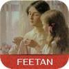 Little Women · Feetan
