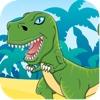 kibagames.com iOS App