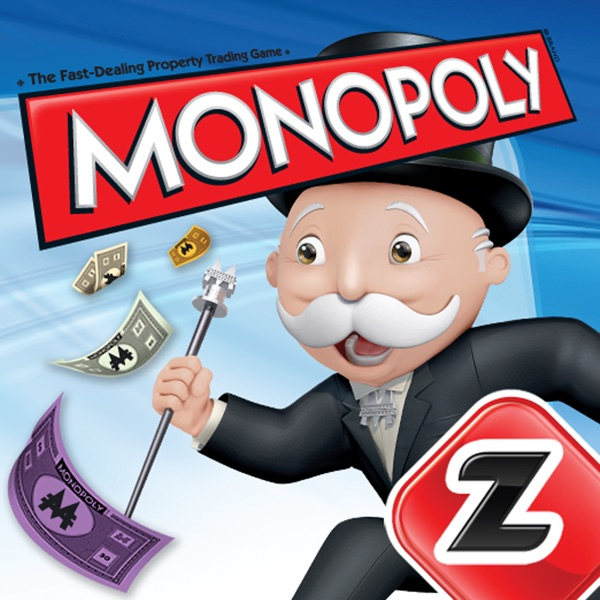 monopoly apk android