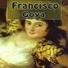 Goya Paintings