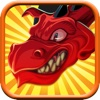 tiny dragon knights of monster vale HD