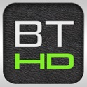 Business Theater HD icon