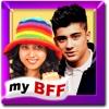 Zayn Malik 1D: My BFF