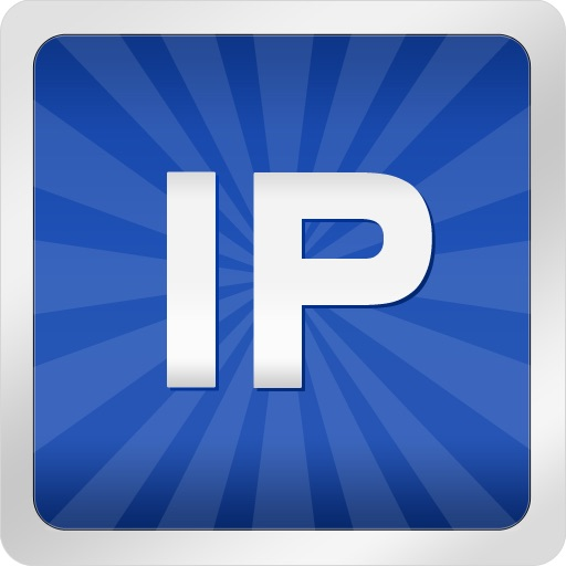 IP地址查询