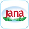 Jana Watercalc