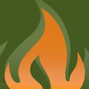 Camp Recipes! icon