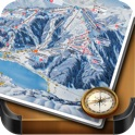 Evasion Mont Blanc icon
