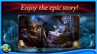 Hallowed Legends: Templar - A Hidden Objects Adventure-2