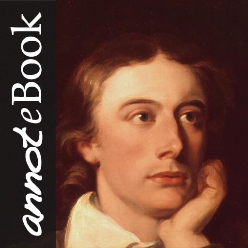 keats essays