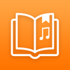 Великие мысли: Аудиоцитаты лучших деятелей человечества