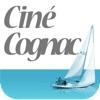 Ciné Cognac
