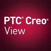 Creo View Mobile