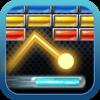 Ball & Brick - Die besten Spiele für Kinder, Jungen und Mädchen - Cool Lustig 3D Free Games - Addictive Apps Multiplayer Physik, Addicting App, Puzzle-Spiel