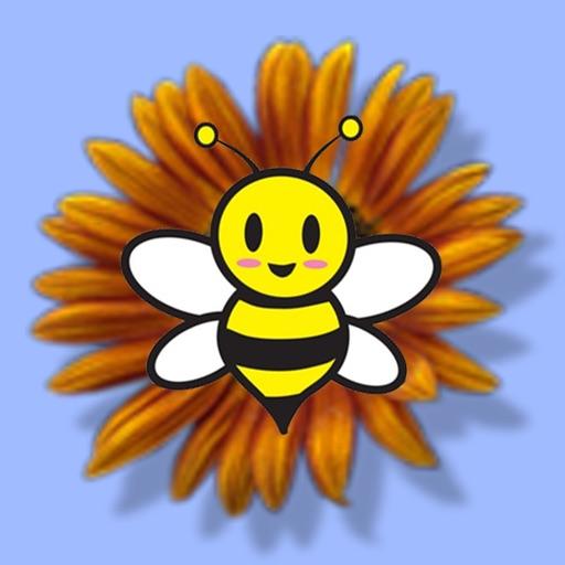 Tiny Speed Bee iOS App
