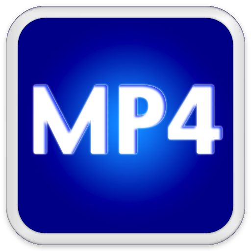 ToMP4 - MP4 Converter