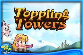 Toppling Towers-0