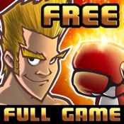 Super KO Boxing 2 Free Hack - Cheats for Android hack proof