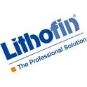 Lithofin icon