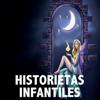 Historietas infantiles. Audiocuentos maravillosos con narraciones increibles